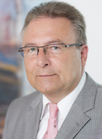 Peter Knüpper