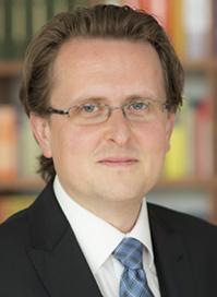 Dr. iur. Martin Sebastian Greiff, Mag. rer. publ.